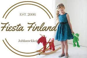 Fiesta Finland(1)